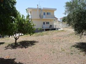 Image No.5-Villa de 4 chambres à vendre à Messinia
