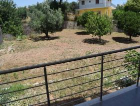 Image No.6-Villa de 4 chambres à vendre à Messinia