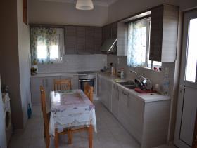Image No.8-Villa de 4 chambres à vendre à Messinia