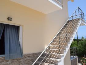 Image No.13-Villa de 4 chambres à vendre à Messinia