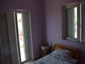 Image No.20-Villa de 4 chambres à vendre à Messinia