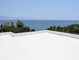 Messinia, Villa