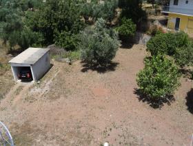 Image No.24-Villa de 4 chambres à vendre à Messinia