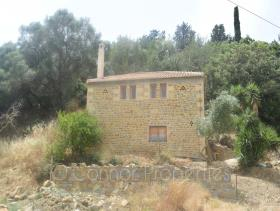 Messinia, Property