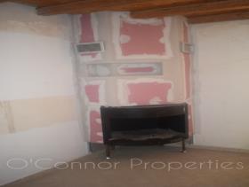Image No.5-Propriété de 2 chambres à vendre à Messinia