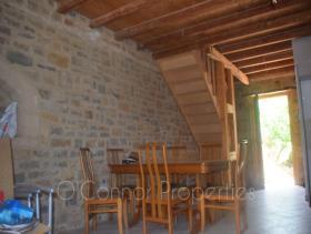 Image No.8-Propriété de 2 chambres à vendre à Messinia