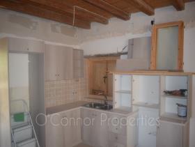 Image No.9-Propriété de 2 chambres à vendre à Messinia