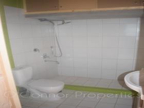 Image No.10-Propriété de 2 chambres à vendre à Messinia