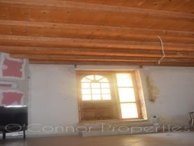 Image No.12-Propriété de 2 chambres à vendre à Messinia