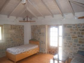 Image No.14-Propriété de 2 chambres à vendre à Messinia
