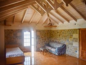 Image No.15-Propriété de 2 chambres à vendre à Messinia