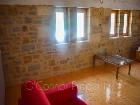 Image No.17-Propriété de 2 chambres à vendre à Messinia