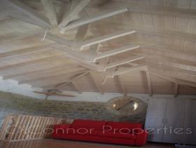 Image No.18-Propriété de 2 chambres à vendre à Messinia