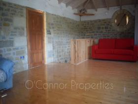 Image No.19-Propriété de 2 chambres à vendre à Messinia