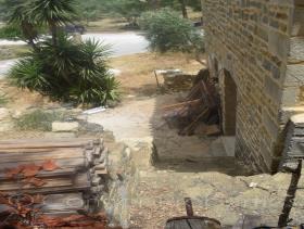 Image No.22-Propriété de 2 chambres à vendre à Messinia