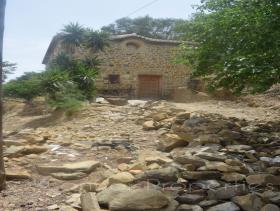 Image No.24-Propriété de 2 chambres à vendre à Messinia