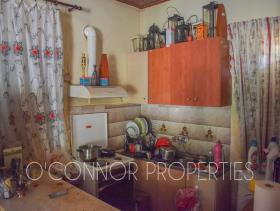Image No.1-Bungalow de 2 chambres à vendre à Kalamata