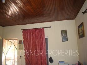 Image No.3-Bungalow de 2 chambres à vendre à Kalamata