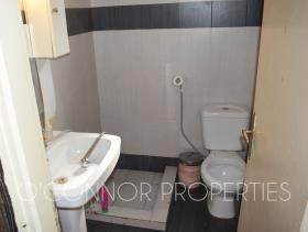 Image No.4-Bungalow de 2 chambres à vendre à Kalamata