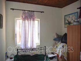 Image No.5-Bungalow de 2 chambres à vendre à Kalamata