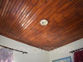Image No.7-Bungalow de 2 chambres à vendre à Kalamata