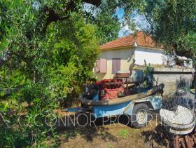 Image No.22-Bungalow de 2 chambres à vendre à Kalamata