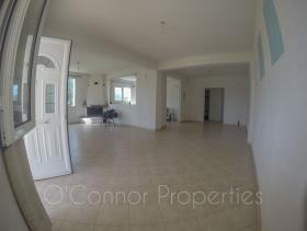 Image No.3-Maison de 2 chambres à vendre à Messinia