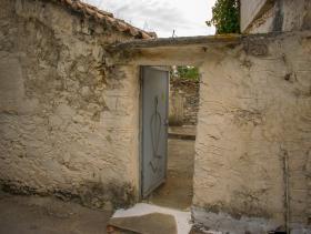 Image No.1-Propriété de 2 chambres à vendre à Messinia