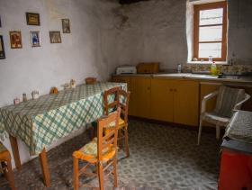Image No.3-Propriété de 2 chambres à vendre à Messinia