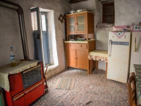 Image No.4-Propriété de 2 chambres à vendre à Messinia