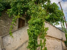 Image No.6-Propriété de 2 chambres à vendre à Messinia