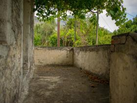 Image No.7-Propriété de 2 chambres à vendre à Messinia
