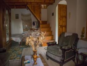 Image No.11-Propriété de 2 chambres à vendre à Messinia