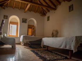 Image No.13-Propriété de 2 chambres à vendre à Messinia