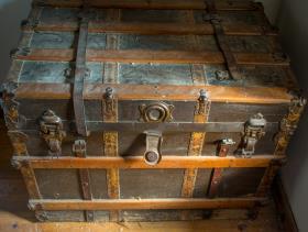 Image No.16-Propriété de 2 chambres à vendre à Messinia