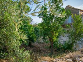Image No.20-Propriété de 2 chambres à vendre à Messinia