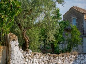Image No.21-Propriété de 2 chambres à vendre à Messinia