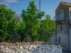 Image No.23-Propriété de 2 chambres à vendre à Messinia