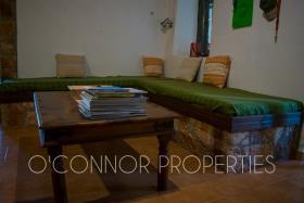 Image No.3-Chalet de 1 chambre à vendre à Messinia