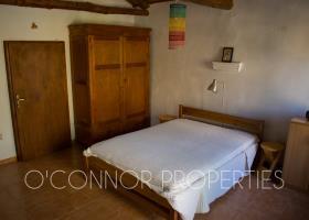 Image No.6-Chalet de 1 chambre à vendre à Messinia