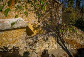 Image No.11-Chalet de 1 chambre à vendre à Messinia