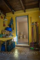 Image No.17-Chalet de 1 chambre à vendre à Messinia