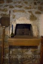 Image No.19-Chalet de 1 chambre à vendre à Messinia