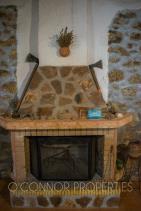 Image No.18-Chalet de 1 chambre à vendre à Messinia
