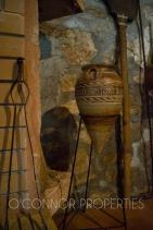 Image No.20-Chalet de 1 chambre à vendre à Messinia