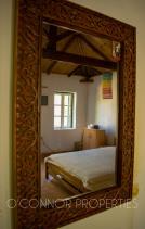 Image No.22-Chalet de 1 chambre à vendre à Messinia