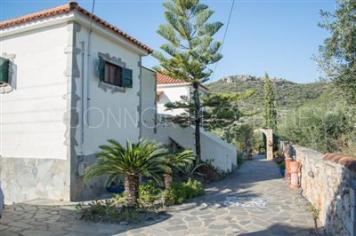 Delightful-3-double-bedroom-house-with-2-self-contained-apartments-and-swimming-pool--860---29-