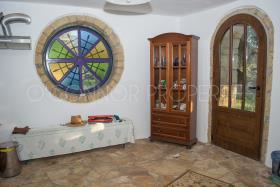 Image No.2-Maison de 3 chambres à vendre à Messinia