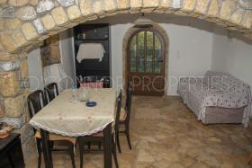 Image No.5-Maison de 3 chambres à vendre à Messinia