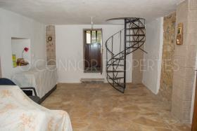 Image No.6-Maison de 3 chambres à vendre à Messinia